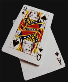 online casino site spielautomaten kostenlos online spielen