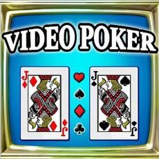 Vegas 7 online casino